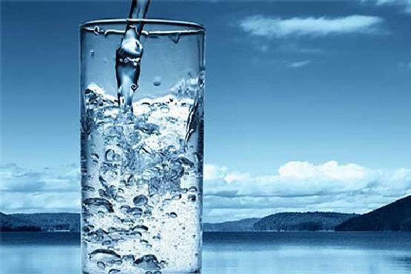 4430 خانوار روستایی کرمان از نعمت آب شرب بهره مند می شوند