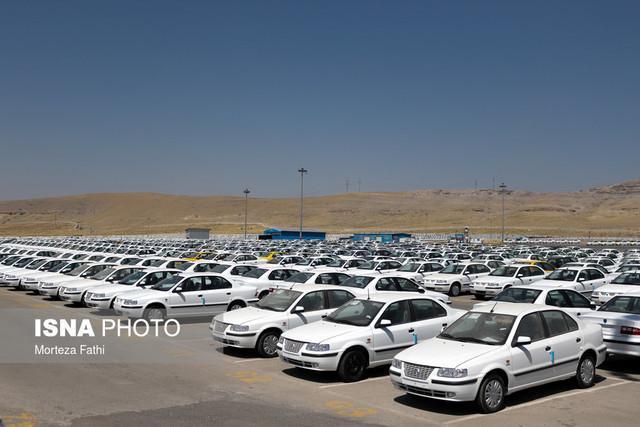 آزادسازی قیمت خودرو اصلا به صلاح نیست