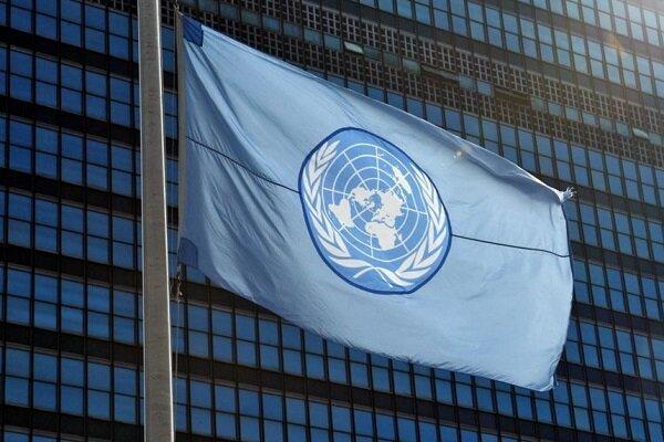 سازمان ملل خواهان تحقیقات مستقل درباره مرگ مُرسی شد