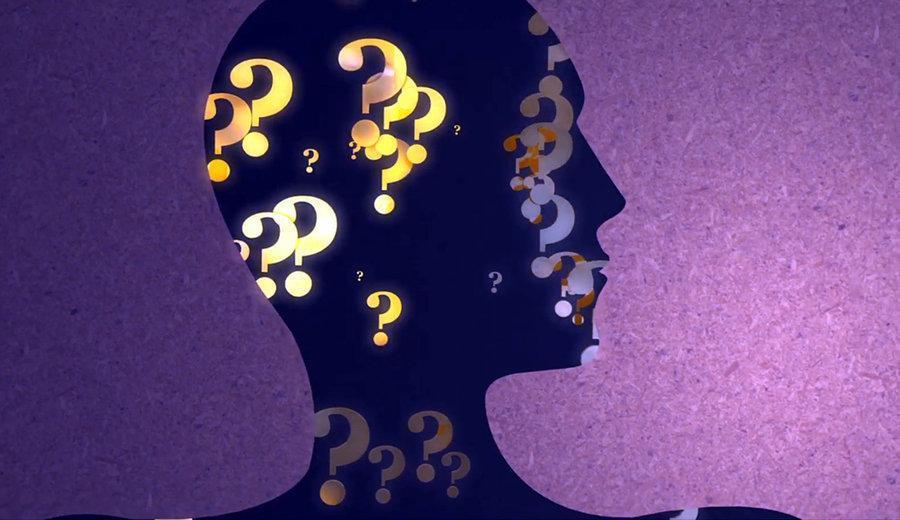 هوش مفیدتر است یا سختکوشی؟