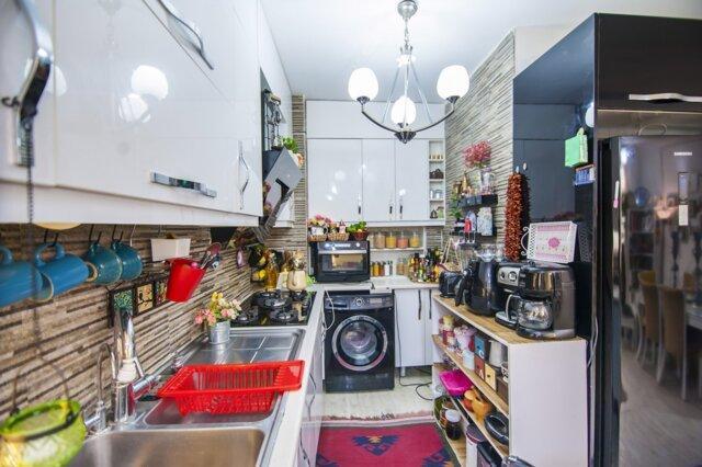 استخدام متخصص فنگ شویی برای خانه نوعروس!