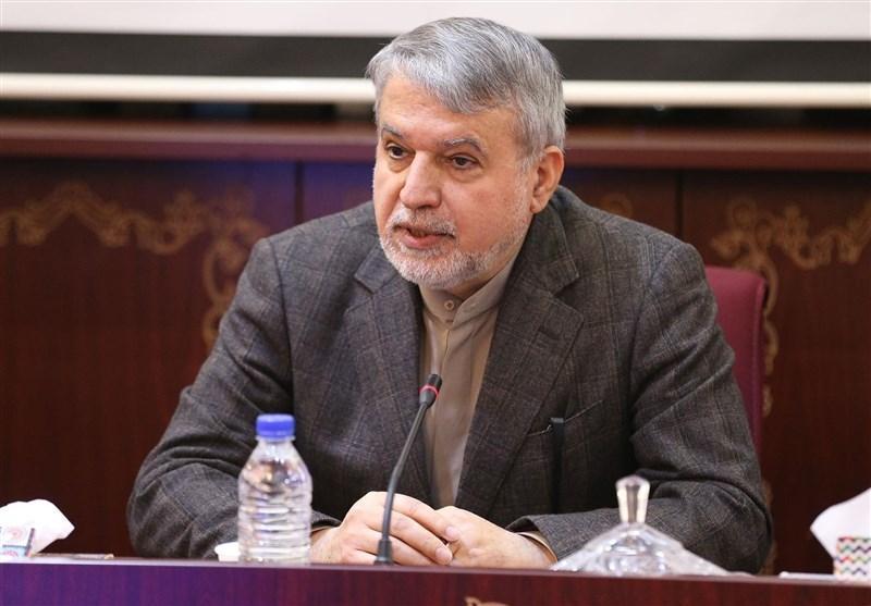 صالحی امیری: از هیچ حمایتی از تیم امید کوتاهی نمی کنیم، مردم از دبیر انتظار دارند که کشتی کام مردم ایران را شیرین کند