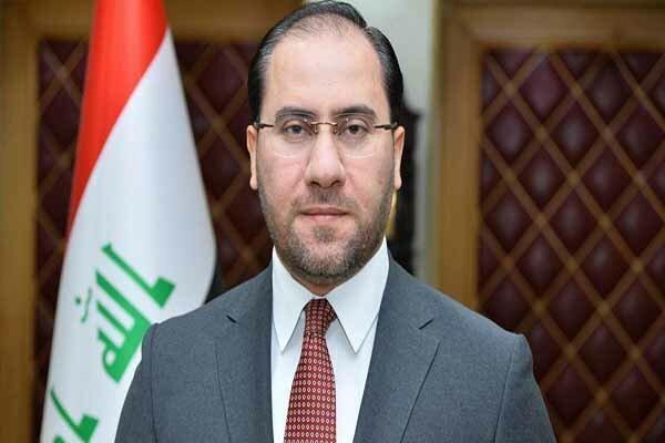 حمایت عراق از روند سیاسی در سودان