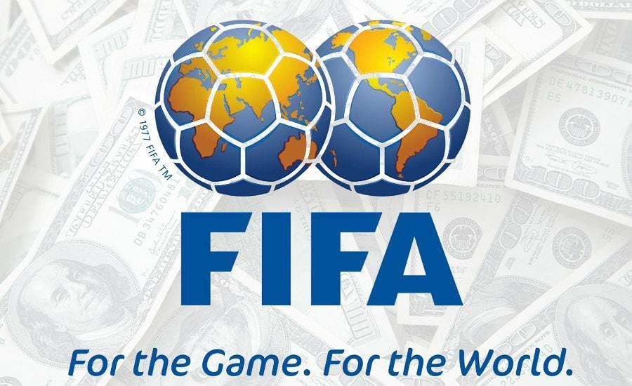 اعزام هیات فیفا به بازی ایران - کامبوج برای آنالیز حضور زنان