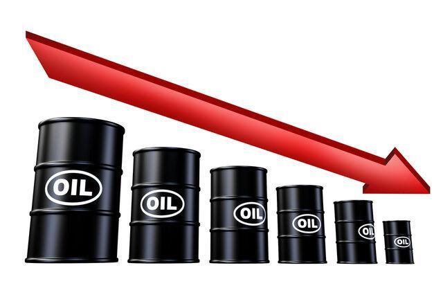 سال جاری نفت پایین 40 دلار خواهد ماند