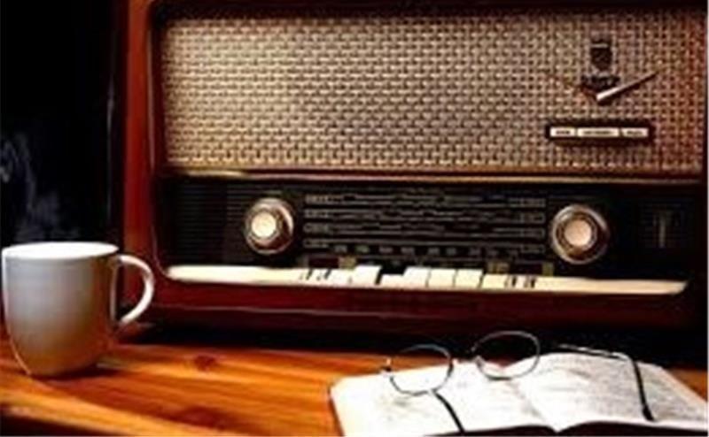 راه اندازی پویش موج همدلی در رادیوهای استانی