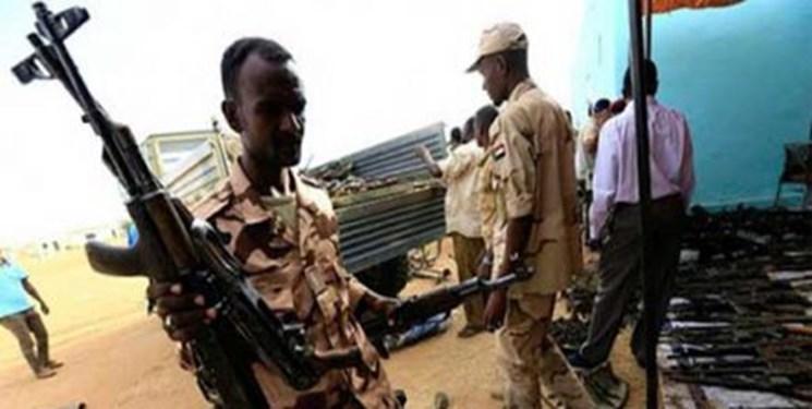 17 نظامی نیجریه در یک حمله تروریستی کشته شدند
